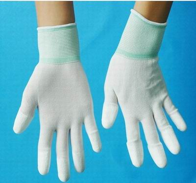 HT1851 Top fit gloves